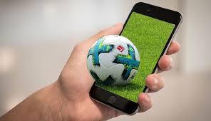 3 Aplikasi Populer Untuk Mendapatkan Informasi Seputar Sepak Bola Paling Terupdate