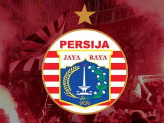 Inilah Rangkaian Persiapan Persija Menjelang Final Leg Kedua Piala Presiden