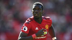 Man Of The Match Dalam Pertandingan Sepak Bola