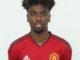 3 Pemain Muda Manchester United yang Berkinerja Apik Paling Berpengaruh Pada Pengembangan Club