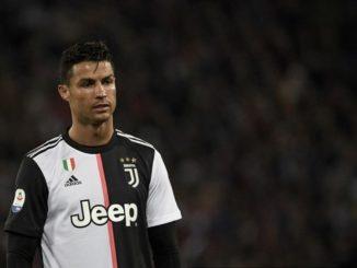 Alasan Kenapa Warga Korea Selatan Kecewa dengan Christiano Ronaldo dan Timnya