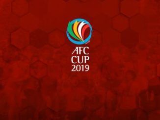 Kualifikasi Piala Asia U-16: Indonesia Menang Telak Atas Kepulauan Mariana
