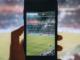 Laga Sepakbola Khusus Putri di Indonesia? Yuk Simak Keseruannya Berikut Ini!