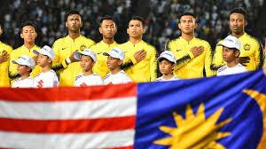 Jelang Pertandingan Melawan Indonesia Timnas Malaysia Siapkan Mental Untuk Hadapi Superter
