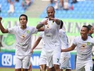 Di Balik Kemenangan Barito Putera VS Persebaya di Liga 1