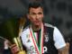 Banyak Klub Siap Tampung Mario Mandzukic di Bursa Transfer Musim Dingin 2020