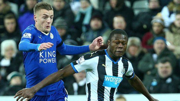 Jelang Leicester City vs Newcastle, Simak Fakta-faktanya Disini!